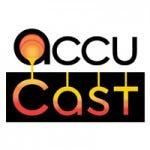 Accu-Cast