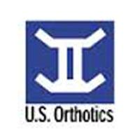 U.S Orthotics