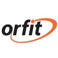 Orfit Industries