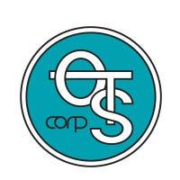 OTS Corp.