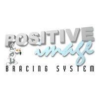 Positive Image Orthotics, Inc