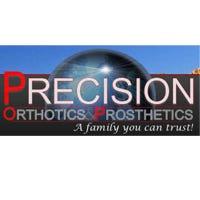 Precision O&P Components