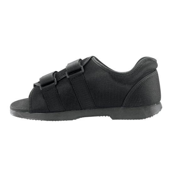 PostOP Shoe DLX Pediatric