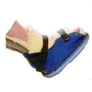 Phase II Ambu Assist Cast Shoe