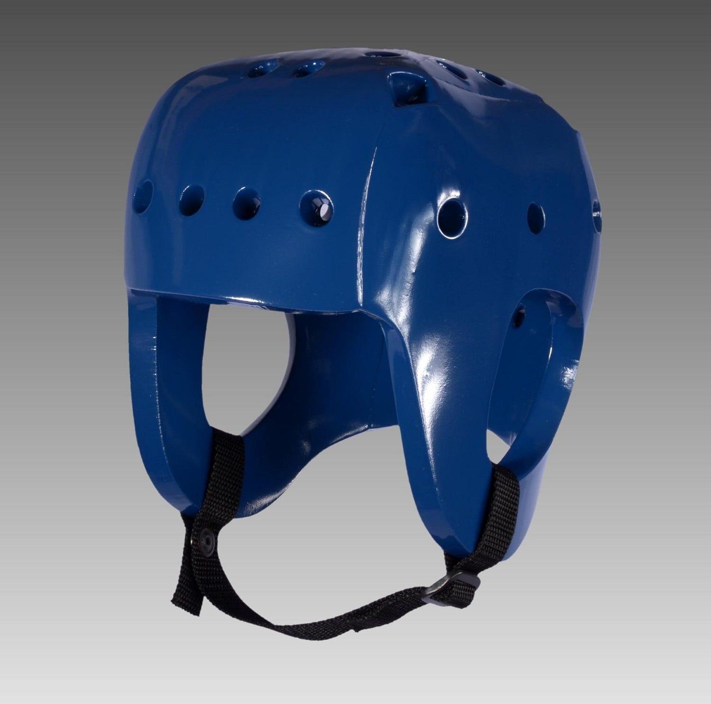 Full Coverage Helmet Helmets Cranial Orthotics