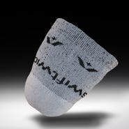 Valor AK LV Low Volume Sock