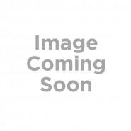 QUIK GLUE - Black