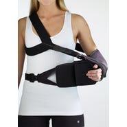 ER Shoulder Abduction Pillow w/ Sling
