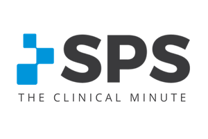 The Clinical Minute Logo