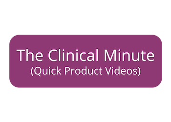 The Clinical Minute
