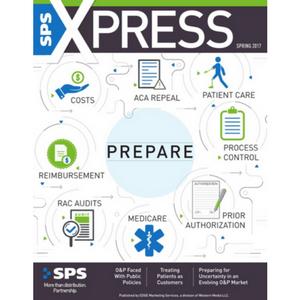 Xpress Spring 2017