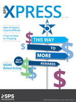 Xpress Q2 2019
